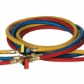 1-4-premium-charging-hose-with-anti-blow-bbck-fitting