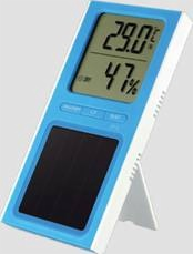 Thermometer Product Series DT-6/7