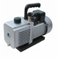 VPM Series Portgble Two Stage Vacuum Pump