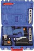 Electric Cordless Flaring Tool  PRT-806