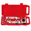 6~19mm 45°Flaring & Swaging Tool Kit