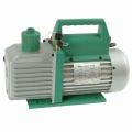 8CFM Two Stage Vacuum Pump