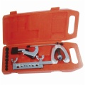 6~19mm 45°Double Flaring Tool Kits