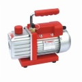 3CFM Single Stage Vacuum Pump