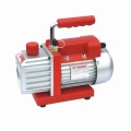 2CFM Single Stage Vacuum Pump
