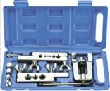 45° Flaring and Swaging Tool Kit