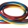 "1/4""  Standard charging Hoses for R-410A"